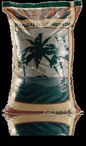 Coco Coir | CANNA