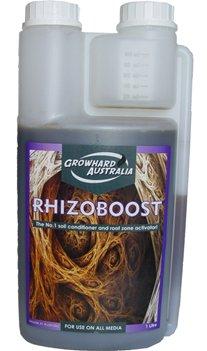 Rhizoboost | GROWHARD