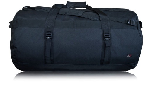 Duffle Bag LARGE by AVERT