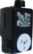 Vario 500 Fan Speed Controller