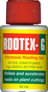 Rootex-G Cutting Gel – 50ml