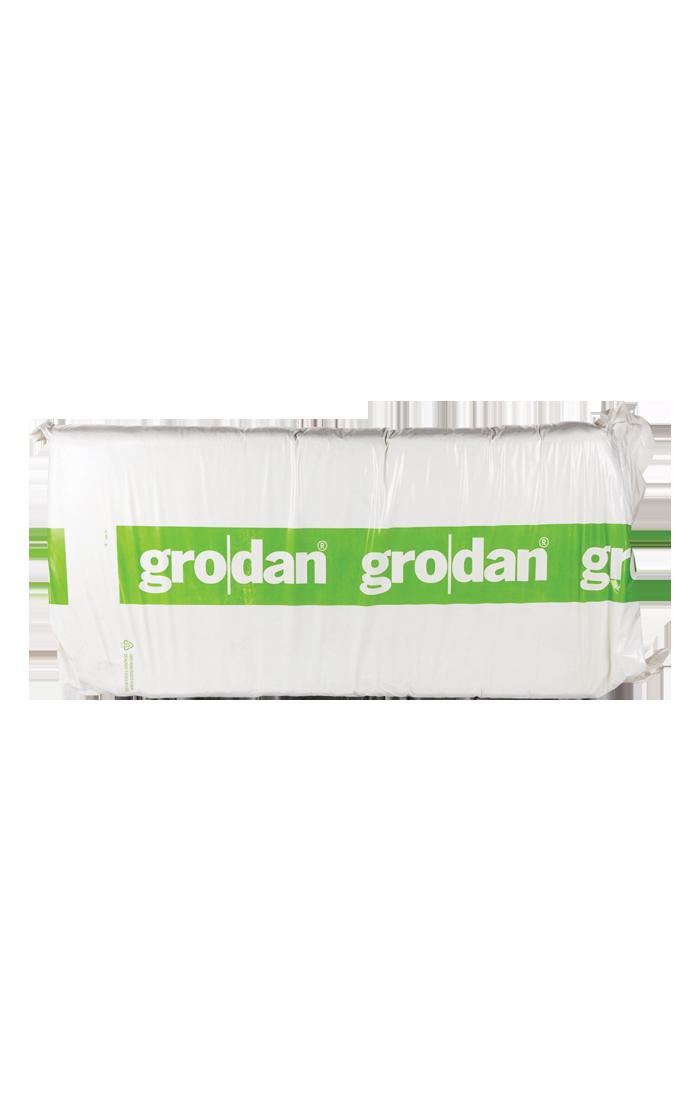 Granulate 20kg | GRODAN