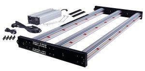Pro-Grow-LED-630W-Model-S-2.63A-6-Bar